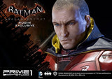 Batman: Arkham Knight - Robin - Museum Masterline Series MMDC-06 - 1/3 (Prime 1 Studio)  - 3