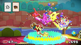 Thumbnail 3 for Paper Mario: Color Splash