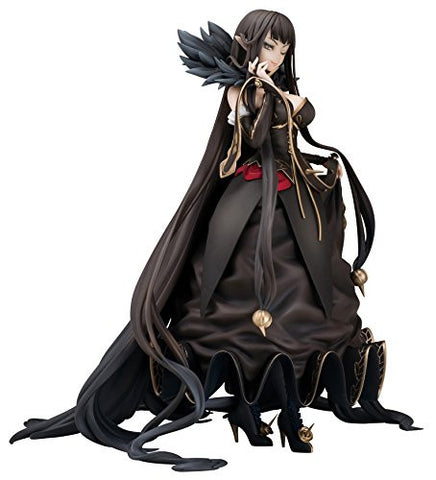 Image for Fate/Apocrypha - Semiramis - 1/8