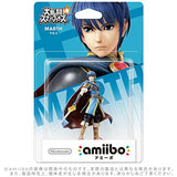 Thumbnail 2 for amiibo Super Smash Bros. Series Figure (Marth)