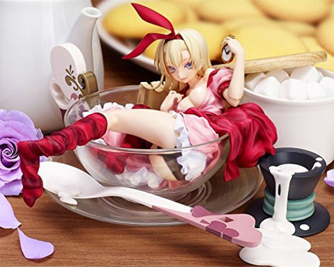 Original Character - Creator's Collection - Alice Exhibition - 1/7