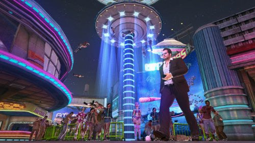 Image 6 for Dead Rising 2: Off The Record