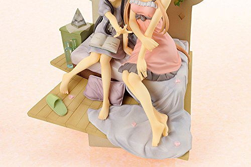 Image 5 for Sword Art Online - Asuna - Yui - 1/8 (Penguin Parade)
