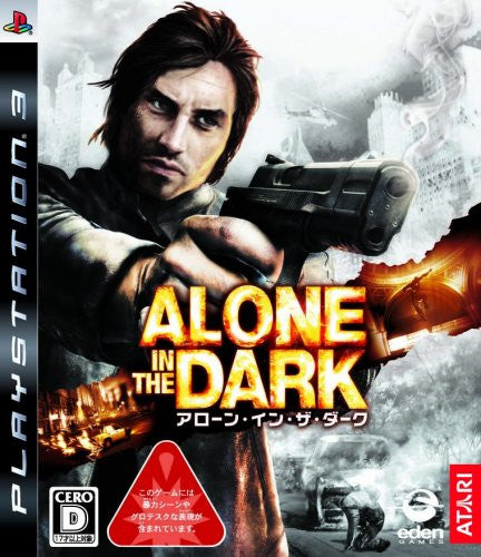 Image 1 for Alone in the Dark