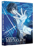 Thumbnail 2 for Code: Breaker 01 [Limited Edition]