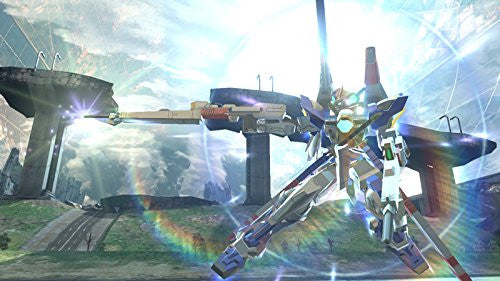 Image 9 for Gundam Breaker 2