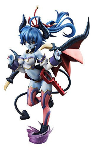 Image 1 for Shinrabanshou Chocolate - Masenki Asmodeus - Excellent Model - 1/8 (MegaHouse)