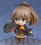 Thumbnail 3 for Kantai Collection ~Kan Colle~ - Kumano - Nendoroid #481 (Good Smile Company)