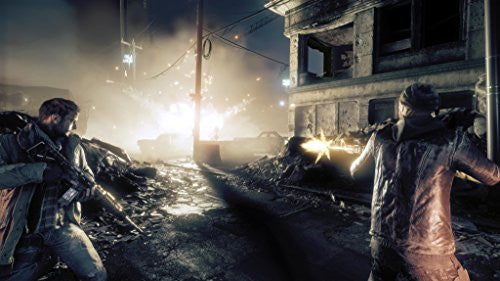 Image 8 for Homefront: The Revolution