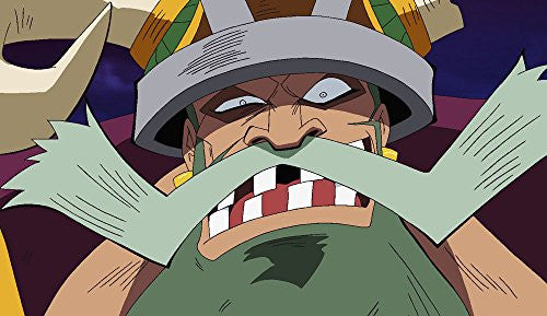 Image 6 for One Piece 3D2Y Ace No Shi Wo Koete Luffy Nakama Tono Chikai