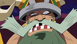 Thumbnail 6 for One Piece 3D2Y Ace No Shi wo Koete Luffy Nakama Tono Chikai [Limited Edition]