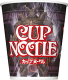 Thumbnail 6 for Final Fantasy - Cup Noodle - Final Fantasy Boss Collection  - Complete Limited Set