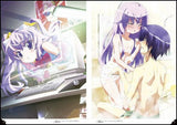 Chaos;Head Complete Art Book - 8