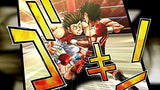 Hajime no Ippo: The Fighting! - 3