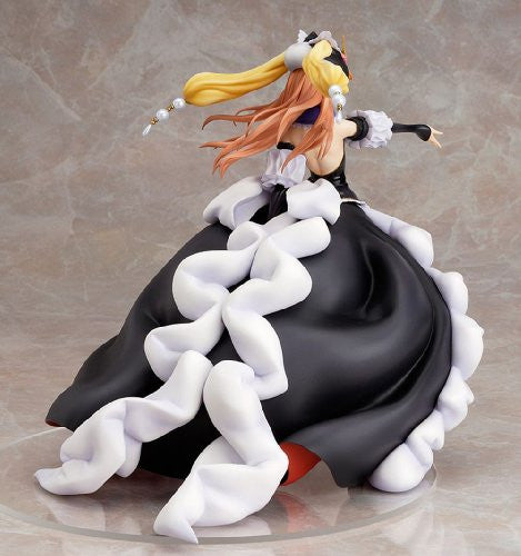 Image 5 for Mawaru Penguindrum - Princess of the Crystal - 1/8 (Good Smile Company)
