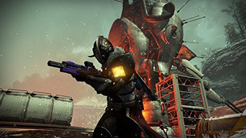 Image 5 for Destiny Complete Edition