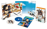 Thumbnail 1 for Haikyu Vol.2 [Blu-ray+CD]