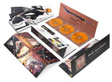 Thumbnail 1 for Bleach: The Hell Verse Movie [DVD+CD Limited Edition]