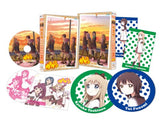 Thumbnail 1 for Yuru Yuri 2 Vol.2