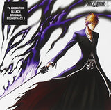 Thumbnail 1 for TV Animation BLEACH Original Soundtrack 2