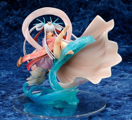 Image 3 for Shining Wind - Houmei - 1/8 (Alter)