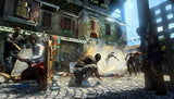 Dead Island [Double Zombie Pack] - 8