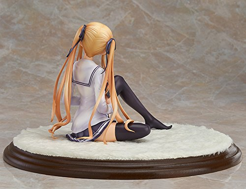 Image 3 for Saenai Heroine no Sodatekata - Sawamura Spencer Eriri - 1/7 (Good Smile Company)