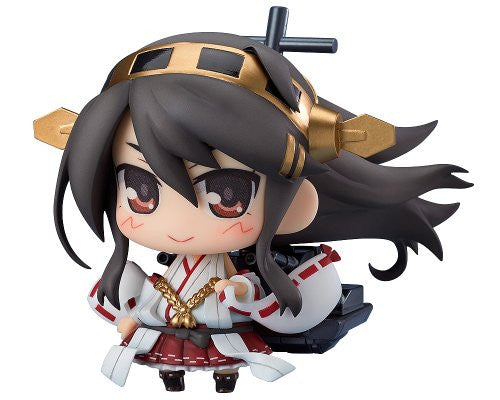 Image 1 for Kantai Collection ~Kan Colle~ - Haruna - Medicchu (Phat Company)