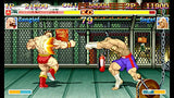 Ultra Street Fighter II: The Final Challengers - 5
