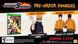 Naruto to Boruto: Shinobi Striker XboxOne - 2