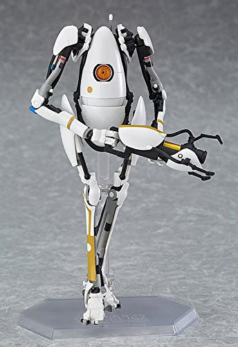 Image 5 for Portal 2 - P-Body - Figma #343 (Max Factory)