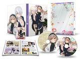 Thumbnail 1 for No-rin Vol.3 [DVD+CD]