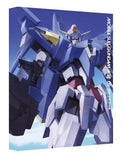 Thumbnail 2 for Mobile Suit Gundam Age Vol.9 [Deluxe Limited Edition]