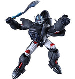 Thumbnail 4 for Beast Wars - Optimus Primal - The Transformers: Masterpiece MP-32 (Takara Tomy)