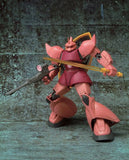 Thumbnail 3 for Kidou Senshi Gundam - MS-14S (YMS-14) Gelgoog Commander Type - Extended Mobile Suit in Action!! (Bandai)