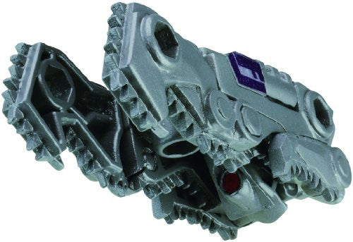 Image 4 for Transformers Prime - Cliff - Transformers Prime: Arms Micron - AM-08 - Cliffjumper - Terrorcon (Takara Tomy)