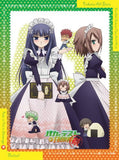 Thumbnail 1 for OVA Baka To Test To Shokanju - Matsuri - Part 2 Of 2