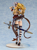 Thumbnail 3 for Granblue Fantasy - Vira - 1/8 - Summer Version (Good Smile Company)