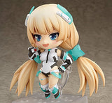 Thumbnail 4 for Rakuen Tsuihou: Expelled From Paradise - Angela Balzac - Nendoroid #519 (Good Smile Company)