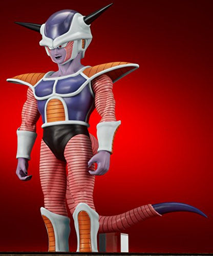 Image 4 for Dragon Ball Z - Freezer - First Form - Gigantic Series