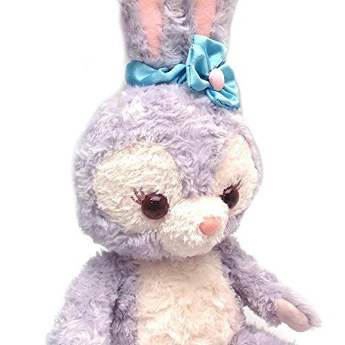 Image 2 for Disney - Stella Lou - S Size Plush