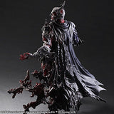 Thumbnail 8 for DC Universe - Two-Face - Play Arts Kai (Square Enix)