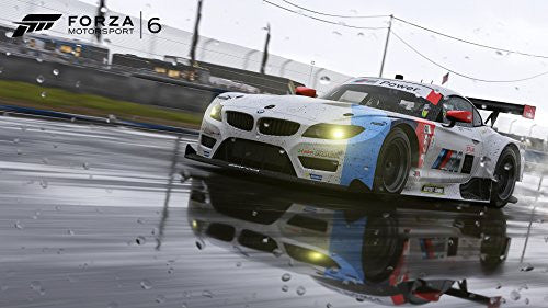 Image 6 for Forza Motorsport 6