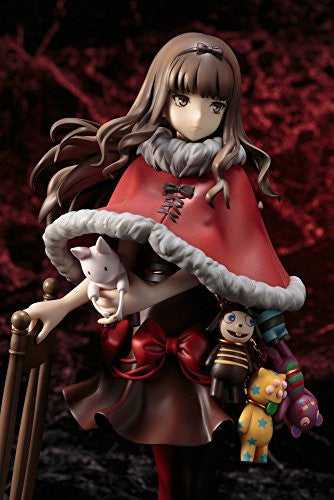Image 4 for Occultic;Nine - Kureinaino Aria - 1/7
