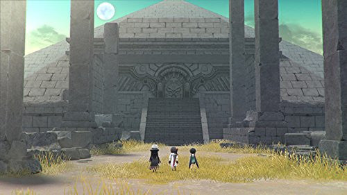 Image 4 for Lost Sphear