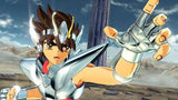 Thumbnail 5 for Saint Seiya: Brave Soldiers