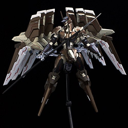 Image 9 for Anubis: Zone of The Enders - Anubis - RIOBOT (Sentinel)