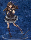 Thumbnail 3 for iDOLM@STER Cinderella Girls - Shibuya Rin - 1/8 - New Generation ver. - Reprint (Good Smile Company)