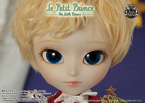 Image 6 for Le Petit Prince - Isul I-935 - Pullip (Line) - 1/6 - Le Petit Prince x ALICE and the PIRATES (Groove)