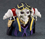 Thumbnail 4 for Overlord - Ainz Ooal Gown - Nendoroid #631 (Good Smile Company)